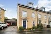 Crown House Close, Thetford