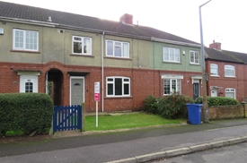 Ash Tree Road, Thorne, Doncaster