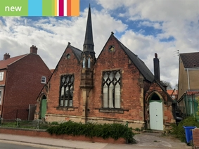 Church Street, Thorne, Doncaster