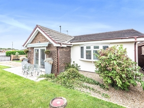 Cotswold Road, Thorne, Doncaster