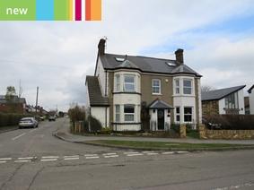 Marsworth Road, Pitstone, Leighton Buzzard