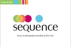 Plot 283 The Barlow, Bramshall Meadows, Bramshall, Uttoxeter