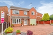 Ashleigh Drive, Uttoxeter