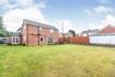 Mackie Hill Close, Crigglestone, Wakefield