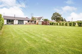 Hollin Lane, Calder Grove, Wakefield