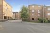 Moorcroft Court, OSSETT