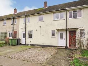 Hendon Avenue, Watton, Thetford