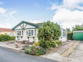 Redhill Lane, Watton, Thetford