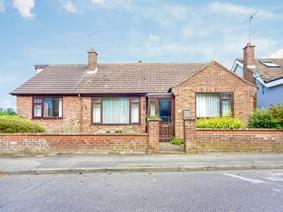 Ivy Lane, Finedon, Wellingborough