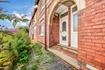 Archfield Terrace, Irthlingborough, Wellingborough