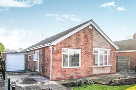 The Parkway, Willerby, Hull
