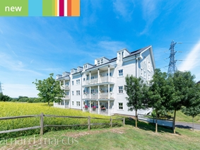 Sherbrooke Way, The Hamptons, Worcester Park