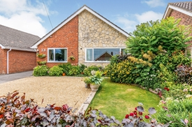 Wrights Close, South Wonston, Winchester