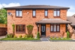 Oaklands, South Wonston, Winchester