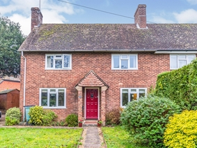 Southbrook Place, Micheldever, WINCHESTER