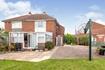 Manor Road, Wendover, Aylesbury
