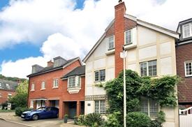 Scarlett Avenue, Wendover, Aylesbury