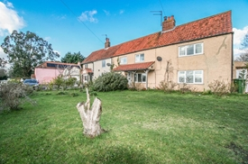 Beccles Road, Belton, GREAT YARMOUTH