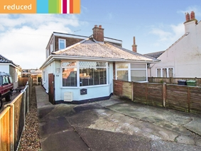 Beccles Road, Bradwell, Great Yarmouth