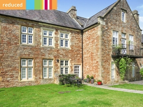 Nettlecombe House, South Horrington Village, Wells