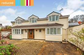 Coombe Cottages, Croscombe, Wells