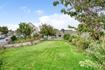 Leighton Close, Evercreech, Shepton Mallet