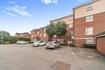 Merrifield Court, Welwyn Garden City