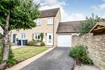 Rissington Drive, Witney