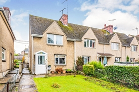 Hailey Road, Witney