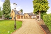 The Close, Salford, Chipping Norton