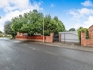 Thievesdale Lane, Worksop