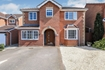 Pinfold Drive, Carlton-In-Lindrick, Worksop
