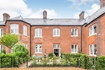 Ridgeway Court, Cholsey, WALLINGFORD