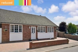 The Drive, Southbourne, Emsworth