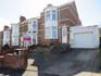Chickerell Road, Weymouth
