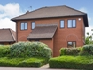 Limbaud Close, Walton Park, Milton Keynes