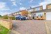 Station Road, Bow Brickhill, Milton Keynes
