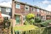 Whiteley Close, Dane End, Ware