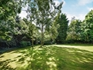 Manor Gardens, Wisbech