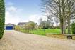 Broad Drove East, Tydd St. Giles, Wisbech