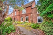 Rectory Road, Outwell, Wisbech