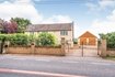 Sutton Road, Newton-in-the-Isle, WISBECH