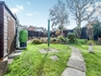 Leighton Park North, Westbury