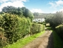 Mountain Road, Bedwas, Caerphilly