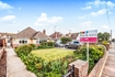 Sea Place, Goring-by-Sea, WORTHING