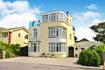 Chalet Road, Ferring, Worthing