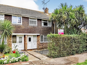 Boxgrove, Goring-By-Sea, Worthing