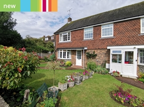 Horsham Road, Findon, Worthing