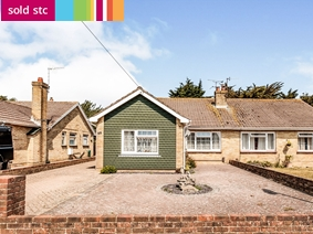 Windermere Crescent, Goring-By-Sea, Worthing
