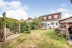 Ardingly Drive, Goring-By-Sea, Worthing